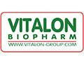 VITALON BIOPHARM dijetetski suplementi