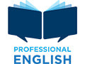 Edukativni centar Professional English