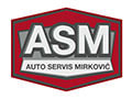 Auto servis Mirković