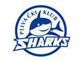 Škola plivanja - Plivački klub SHARKS
