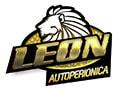 Auto perionica Leon