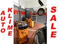 Auto klime Sale