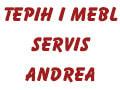 Tepih i mebl servis Andrea