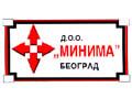 Knjigovodstvena agencija Minima