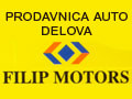 Auto delovi Filip Motors
