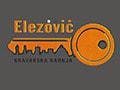 Auto bravar Elezović