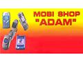 Servis mobilnih telefona Moby shop Adam