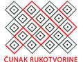Cunak Rukotvorine