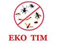 Dezinfekcija Eko Tim - dezinfekcija posle smrtnih slučajeva
