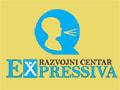 Logopedski kabinet Expressiva