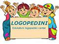 Logopedski centar Logopedini