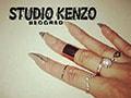 Studio Kenzo