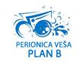 Perionica veša Plan B