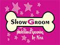 ShowGroom salon za kućne ljubimce