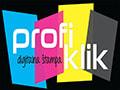 Profi Klik digitalna štampa