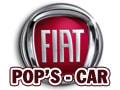 POPS CAR auto servis