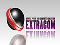 Extracom servis mobilnih telefona, računara i opreme (Bg mobile)