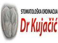 Dr Kujačić stomatološka ordinacija
