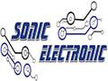 Servis računara Sonic Electronic