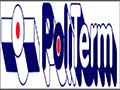 Politerm