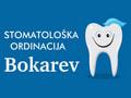 Stomatološka ordinacija Bokarev