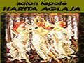 Salon lepote Harita Aglaja