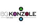 BG Konzole - iznajmljivanje Sony Playstation 3 i 4