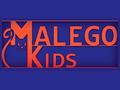 Dečija garderoba Malego Kids