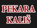 Pekara Kalis