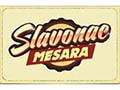 Slavonac mesare
