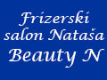 Frizerski salon Natasa - Beauty N