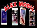 Alex Mobil - servis, otkup i prodaja mobilnih telefona