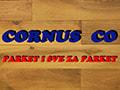 Cornus Co parket