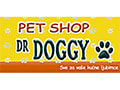 Pet shop Dr. Doggy