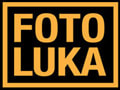 Foto Luka