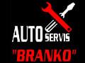 Auto servis Branko