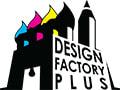 Štamparija Design Factory Plus