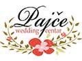 Venčanice Wedding Centar Pajče
