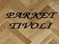 Parket Tivoli - prodaja parketa i parketarske usluge