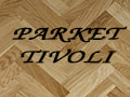 Parket Tivoli
