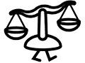 Balance style - knjigovodstvena agencija
