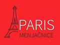 Menjačnice Paris