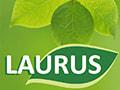 Igracke Laurus