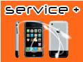 Servis iPhone Service +