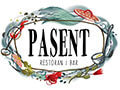 Riblji restoran Pasent