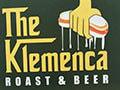 The Klemenca Roast & Beer  fast food