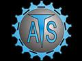 Mica ATS Servis automatskih menjača
