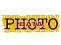 Foto studio Bata