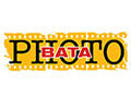 Foto studio Bata - kopirnica