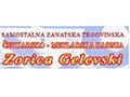 Elektromaterijal Gelevski Stevo